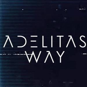 Adelitas Way House of Blues