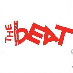 The English Beat O2 Academy Islington