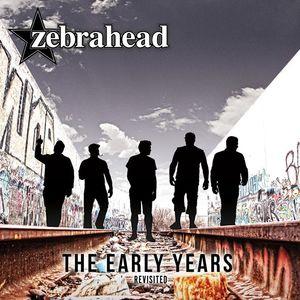 Zebrahead Manchester Academy 3