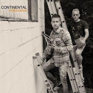 Continental Band Viper Room