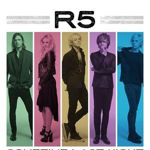 R5 O2 ABC
