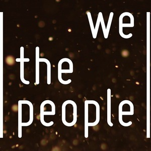 We the People recordBar