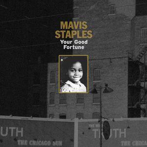 Mavis Staples Uptown Theatre Napa