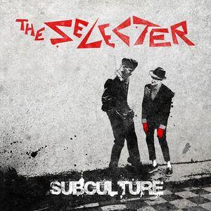 The Selecter Roadmender
