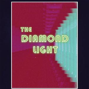 the Diamond Light House of Blues