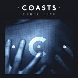 Coasts KOKO