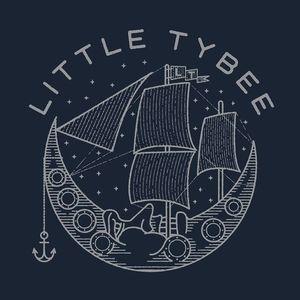 Little Tybee Zanzabar