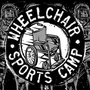 Wheelchair Sports Camp Black Sheep