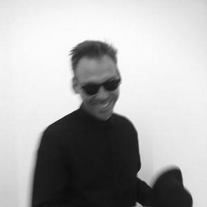 DJ Prinz Pacha