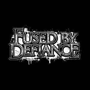 Fused By Defiance Viper Room