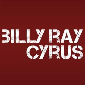 Billy Ray Cyrus Bridgestone Arena