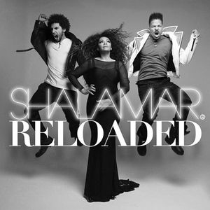 Shalamar The Mountain Winery