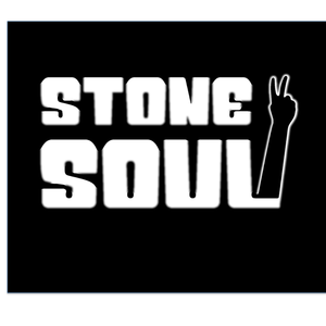 Stone Soul Belly Up