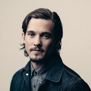 Chris Farren Marquis Theater