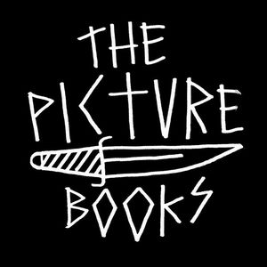 The Picturebooks Marquis Theater