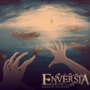 Enversia The Masquerade