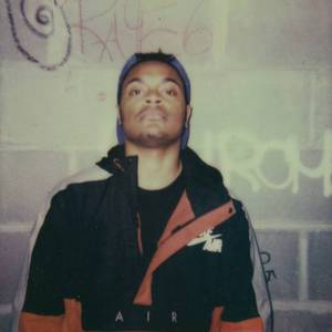 Lee Bannon The Sinclair