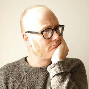 Mike Doughty Corporation