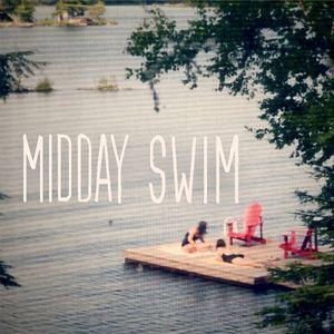 Midday Swim The Horseshoe Tavern