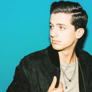 Charlie Puth The Tabernacle