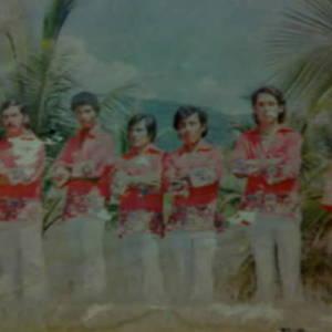 Grupo Miramar Pasadena