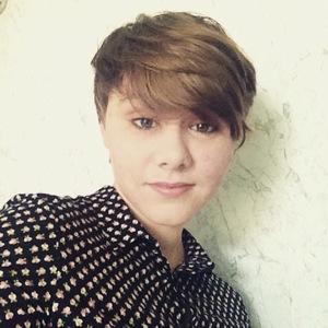 Erin Vivers Ferguson Music Ayr