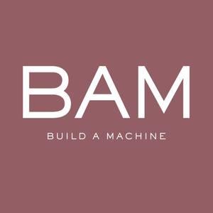 Build a Machine House of Blues