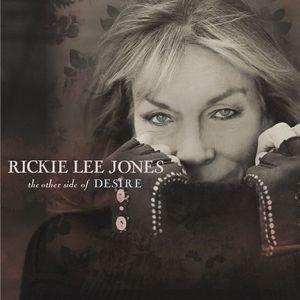 Rickie Lee Jones Michigan Theater