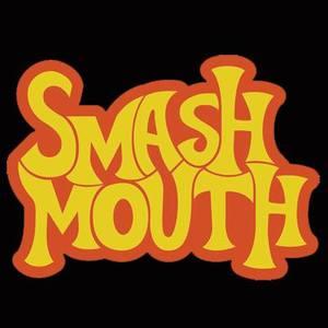 Smash Mouth House of Blues Dallas