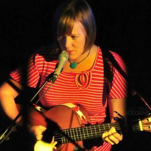 Melanie Horsnell The Log Cabin Hall