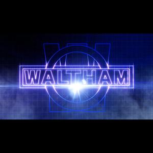 WALTHAM The Sinclair