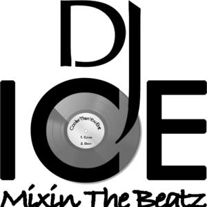DJ Ice Mechanicsville