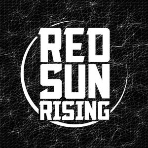 Red Sun Rising Wooly's