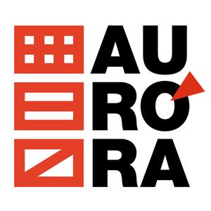 Aurora La Boule Noire