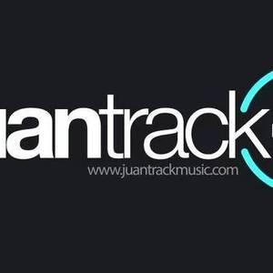 Juantrack Villavicencio