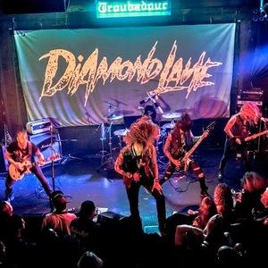 Diamond Lane Viper Room