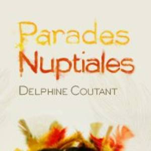 Delphine Coutant SALLE PAUL FORT