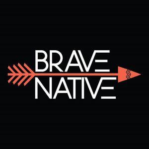Brave Native Viper Room