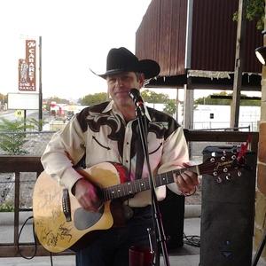 Mark Randall Band Reba's Upper Deck