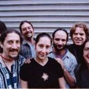 Dark Star Orchestra Hampton Beach Casino Ballroom