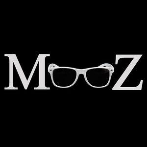 Mooz La Boule Noire