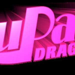 RuPaul's Drag Race House of Blues Houston