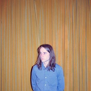 Andy Shauf Troubadour