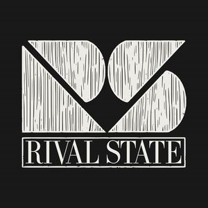 Rival State Hyde Park