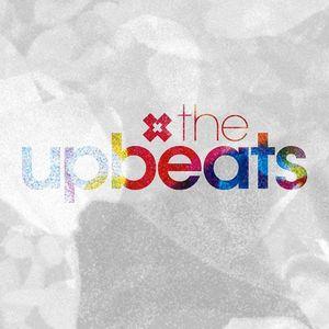 The Upbeats Kiewit