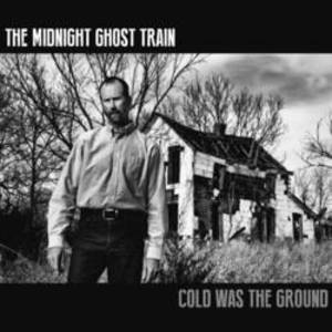 The Midnight Ghost Train Corporation