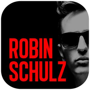 Robin Schulz Pacha