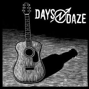 Days n Daze The Studio at Webster Hall