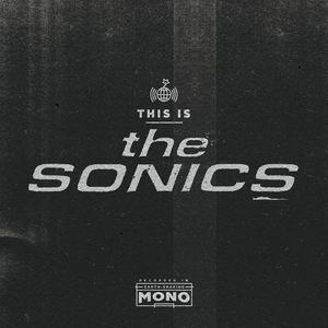 The Sonics The Ritz