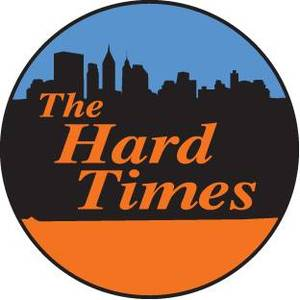 The Hard Times NOS Events Center